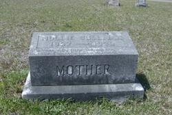 Mollie Leo <I>Wingate</I> Sullivan