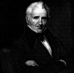 Jeremiah Smith
