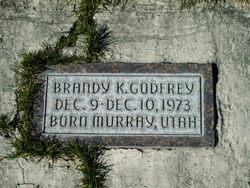 Brandy Kay Godfrey