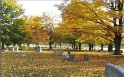 Meek Cemetery