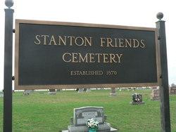 Stanton Friends Cemetery