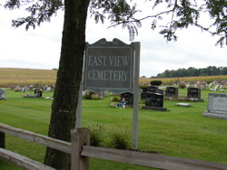 Eastview Cemetery