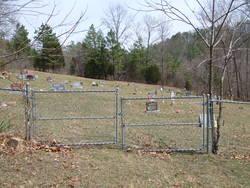 Loftin Cemetery