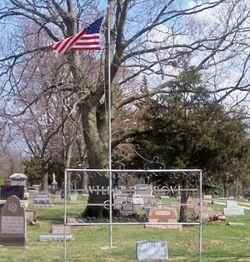 Willard Grove Cemetery