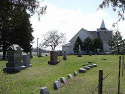 Hazel Dell Cemetery