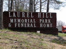 Laurel Hill Memorial Park