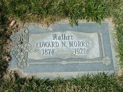 Edward Newton Morris