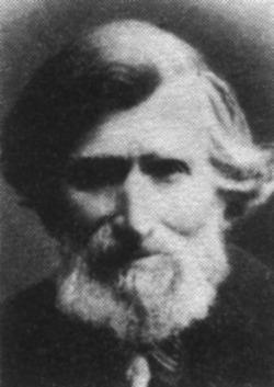 Benjamin Burk Aiken