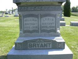 William Bryant