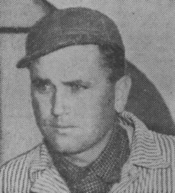 Joseph William Herbold