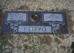 Rayburn Leo Flippo