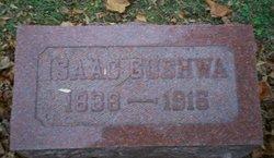 Isaac Gushwa
