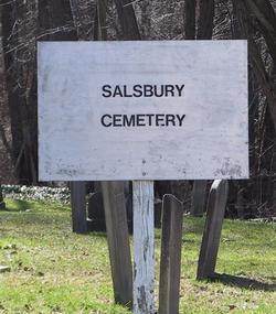 Salsbury Cemetery