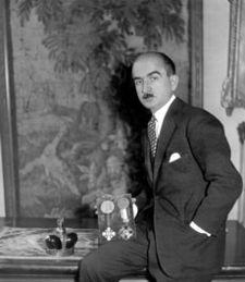 Georges Matchabelli