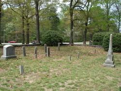Kolb Cemetery