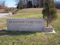 Beaucoup Cemetery