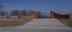 Six Corners Cemetery