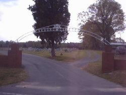 Oakboro Cemetery