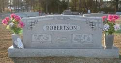 William Guy Robertson