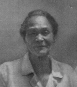 Anna B Smith