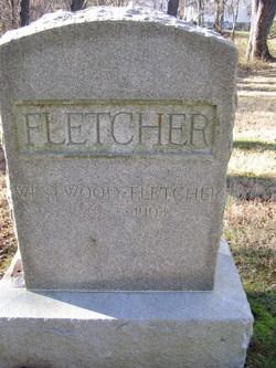 Westwood Fletcher