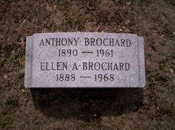 Ellen Brochard