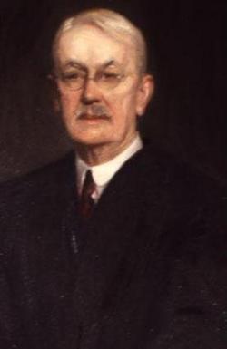 William Shankland Andrews