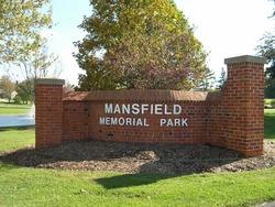 Mansfield Memorial Park