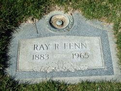 Ray Randolph Fenn