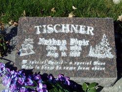 Nathan Blair Tischner