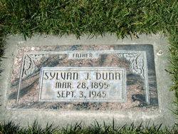 Sylvan John Dunn