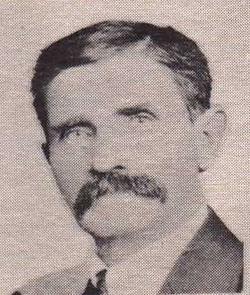 Eleazer Asay