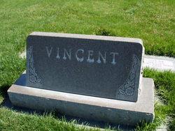 Norval Joseph Vincent