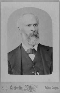 Lorenzo D. White
