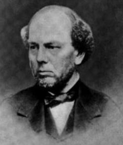 John H. Reynolds