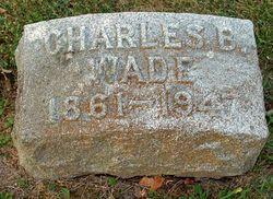 Charles B. Wade