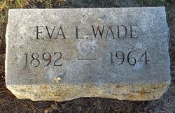 Eva L. Wade