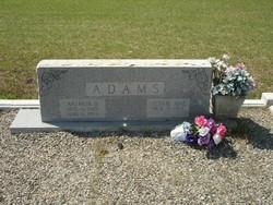Arthur Adams