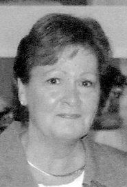 Nancy L <I>Belanger</I> Angelides