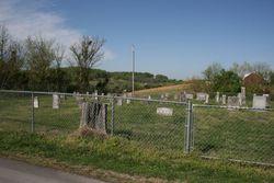 Grandstaff Cemetery
