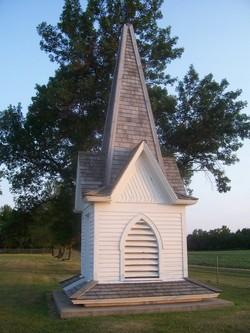 Yellowbank Emmanuel Lutheran Cemetery