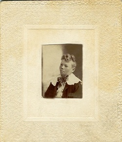 Arthur DeWitt Fitch