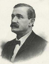 John Arnot Jr.