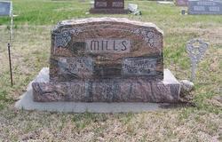 Thompson Baker Mills