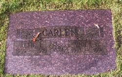 Albie L Carlen