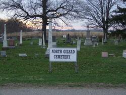 North Gilead Cemetery