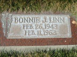 Bonnie Josephine Linn