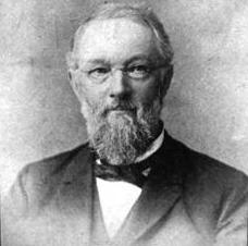 Franklin Fairbanks