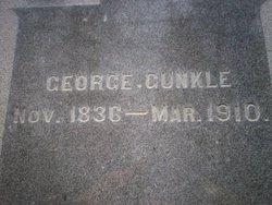 George Gunkle