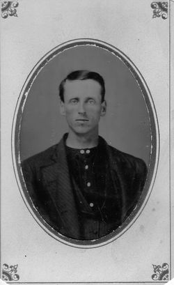 Waterbury Maynard Coburn